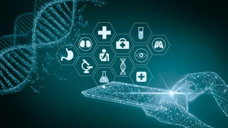 德勤2018报告:医疗保健行业全景分析,亚太地区增长强劲