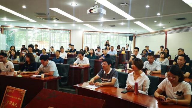 亚洲城市大学在职MBA学位 免联考 高通过