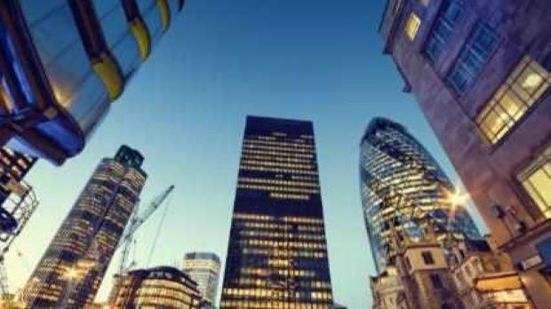 金融企业纳税筹划方法与技巧(共2节)