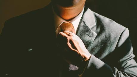 倪云华:如何通过付费模式抓住最优质、最核心的顾客?