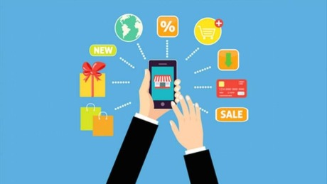 新零售是伟大的技术革命,但不是零售业的万能解药