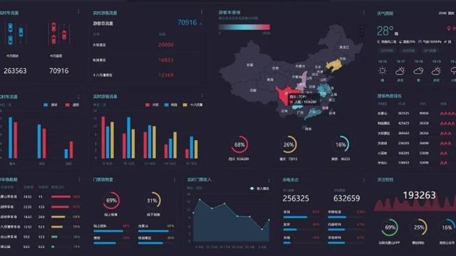 浅析2019年中国智能制造发展