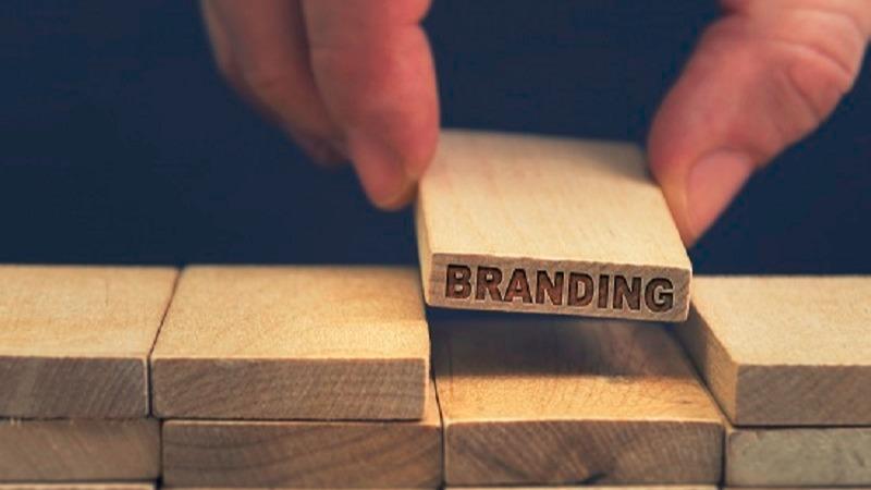 <em>树立品牌形象</em>,那该如何打造品牌符号?