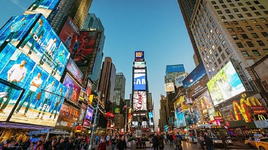 品牌策划的驱动内核,营销美学战略和视觉营销策略