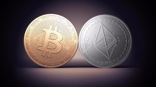 Bitcloud Pro:数字货币交易所路在何方