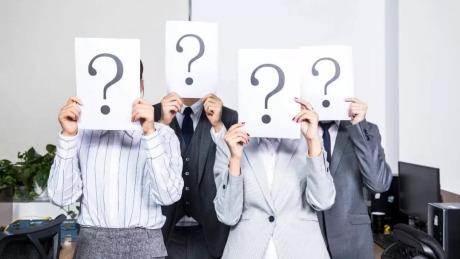 如何一眼分辨,一个职场人是平庸还是优秀?