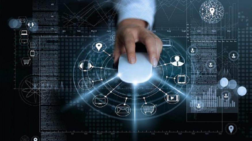 国家战略级规划产业,继互联网之后又一风口产业的调查分析