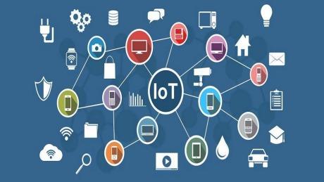 手机APP与IoTAPP开发各具有什么特点?