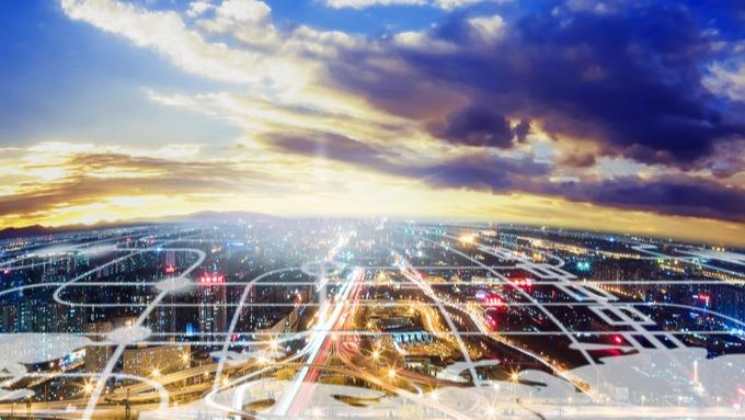 行业报告 中国金融科技生态白皮书2019