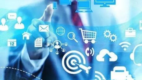 亚马逊无货源跨境电商如何提升listing销量,怎么精细化运营?