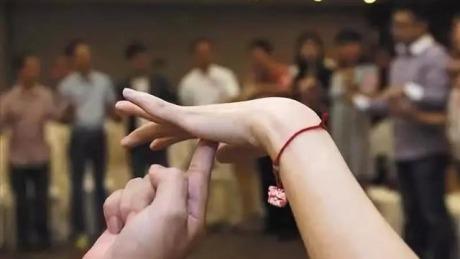 """婚恋交友网站成爱情的""""屠宰场"""",平台难辞其咎"""