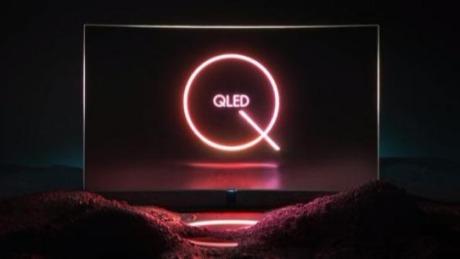 冷热交替的电视市场,QLED甩开了OLED一段路程