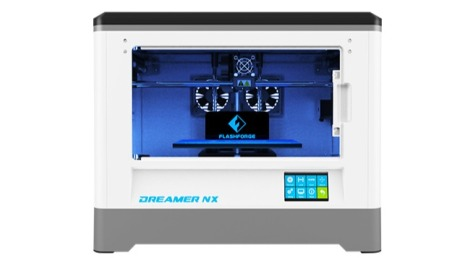 3D打印在产品设计与原型开发的应用