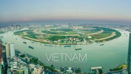 越南金融科技市场能否成为掘金宝地?