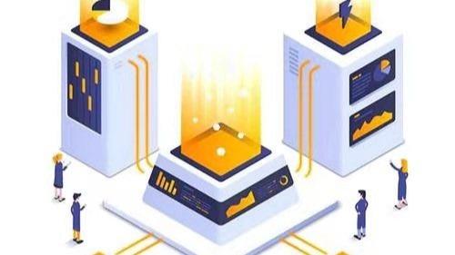 """""""AI+IOT""""智联网发展新僵局,如何结合区块链技术突围而出"""