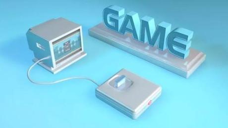 区块链游戏:无关技术,只要好玩 | 锌式