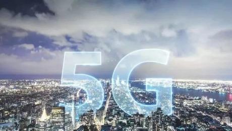 2020年中国或建超60万5G基站,这三大产业问题需厘清!