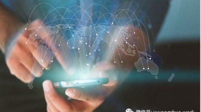 平台思维如何才能推动互联网产业的智能化?