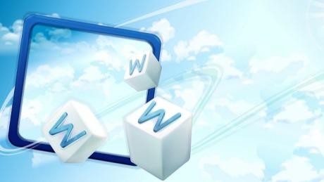 建立网站之前你知道网站的类型和特点吗?