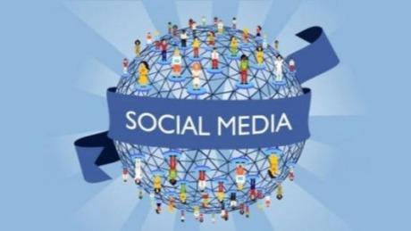 致趣百川营销自动化 | 78%使用社交媒体的销售业绩优于同行,他们做对了什么?