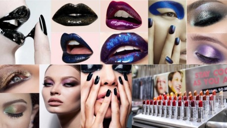 让化妆品包装设计更美,你得知道这些趋势及原则