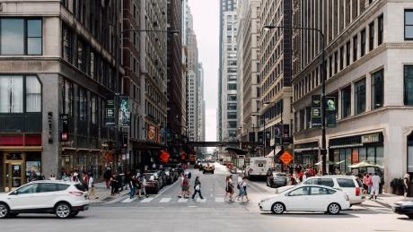 上半年上市新车群雄争霸,未来车市竞争格局将会怎样?