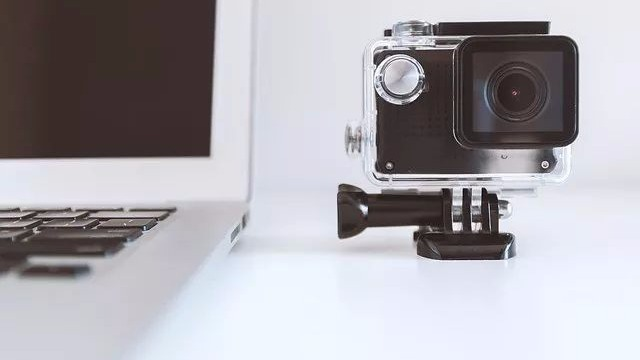 短视频电商的3大核心重点,帮你抓住盈利新机遇!