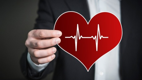 Pre-Sig Detection滤波技术获专利授权,将为移动医疗市场带来什么?