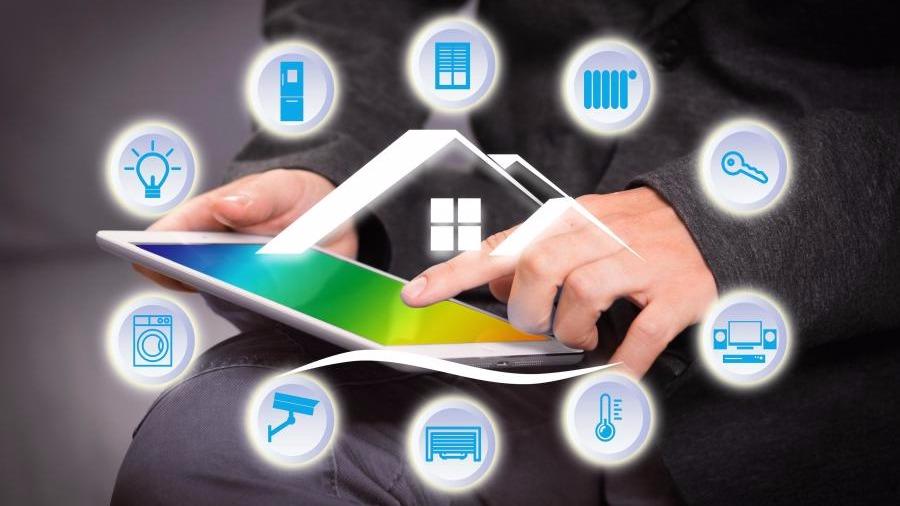 数商云电商系统开发商助力企业电商运营能力快速提升