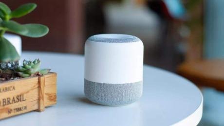 低价智能音箱:用户领进门 智能靠何人?