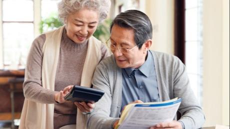养老金15连涨!这些人养老金约涨5%,看看有你吗?