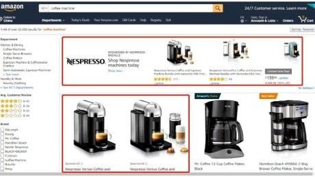 柳宏说运营亚马逊 PPC广告投放的五大常见系统性误区