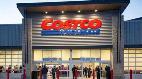 一直被模仿从未被超越?Costco付费会员制成国内零售业难题