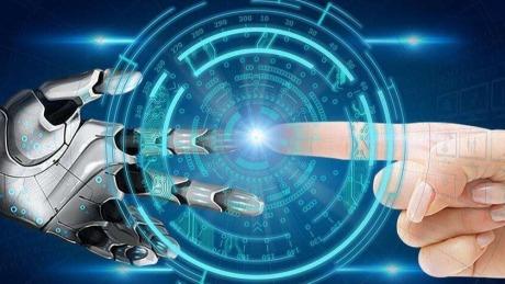 由现在放眼未来:何为医学领域人工智能的后续发展方向|硅谷最新