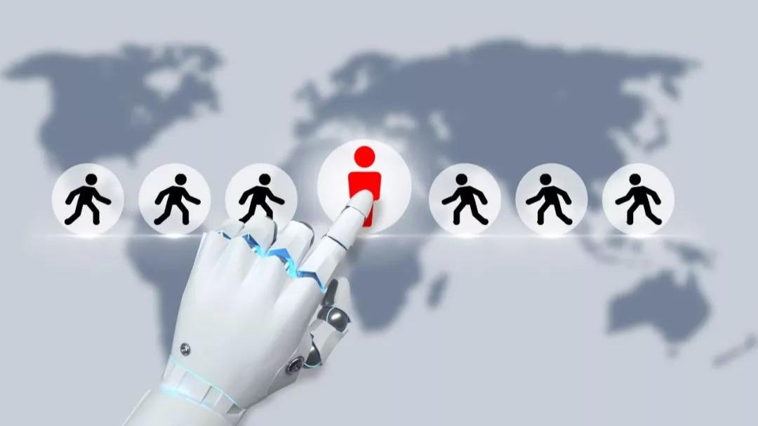 当AI取代人工,一亿人才如何转型?亚马逊这招一石二鸟