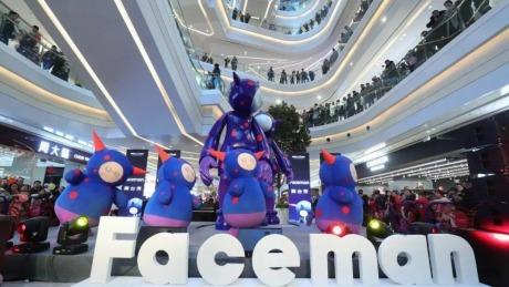 """购物中心这10大营销套路很懂""""人心""""?"""
