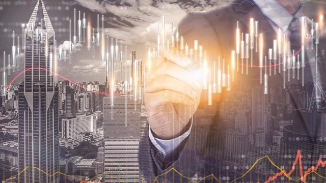 红星美凯龙股东年内增持超7亿元,占流通A股市值沪深两市最高