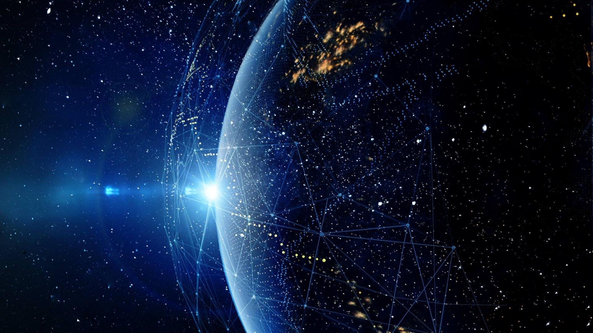 大数据时代下的数据安全管理重点和体系建设思路