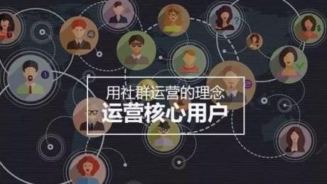 【刘春雄新营销】这个年代,抓什么算抓到点子上?