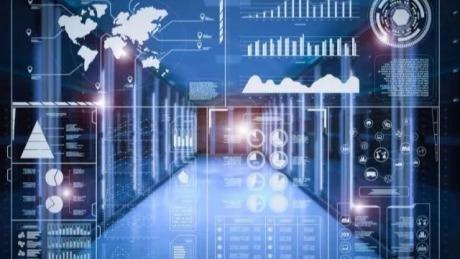 新时代下,如何基于算法打造自己的业务?