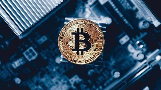 比特币理财挖矿钱包开发,持币生息钱包app开发