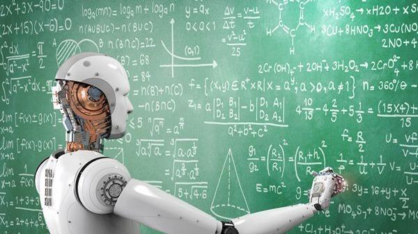 """人工智能是""""灰犀牛""""危机?如何防范,避免""""撞飞""""!"""