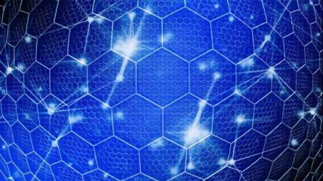 电商基因承载下的区块链应用 | 锌式