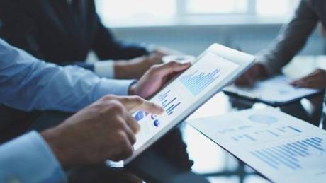 短信营销群发内容有哪些要求呢