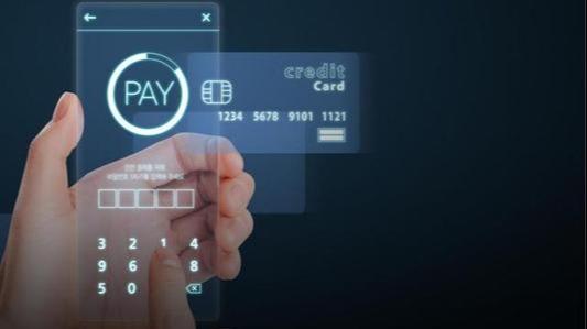 领先的跨境支付通道开发服务商提供数字货币支付跑分系统搭建