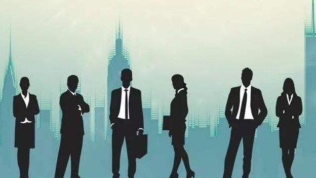 企业家精神决定企业家的行为