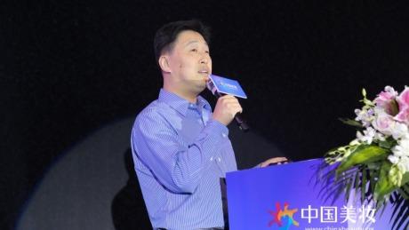 上海创元研发总监沈弘:包装创新之美,体现在哪些方面?