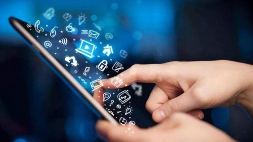 新媒体运营实战之微信小程序优化技巧分享