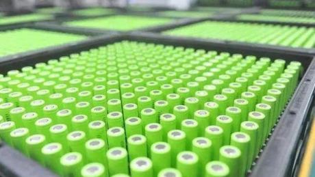 锂电池的高光时刻为何迟到了三十年?
