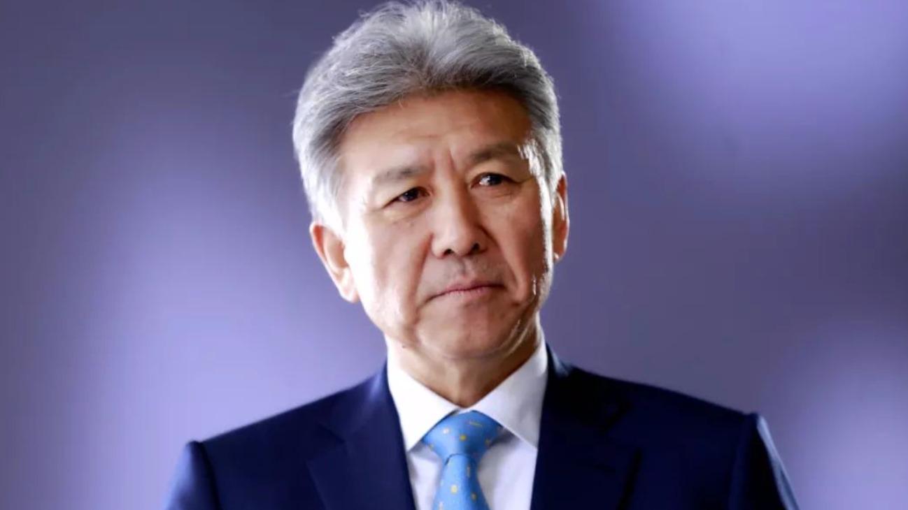 东软刘积仁:打造创新商业模式,赋予软件新生命